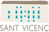 Hotel Sant Vicenç